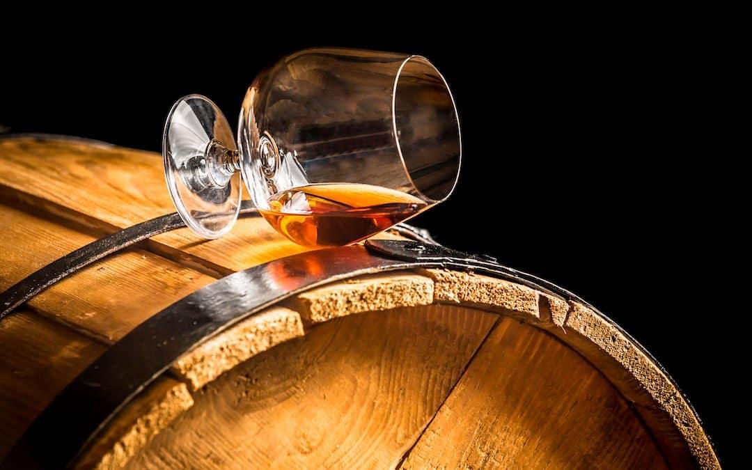 Rummy Rum Rum 101