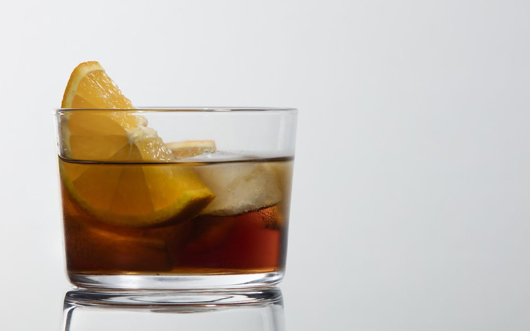 What is Vermouth? The Truth About Vermouth & How It's Made