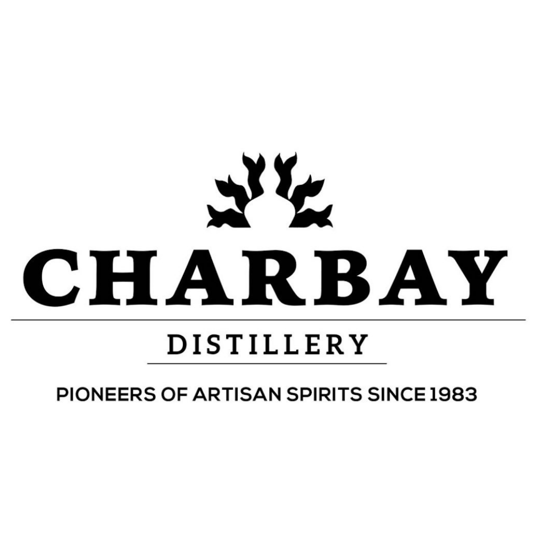 Clients: Charbay Distillery